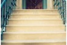 synagogue_steps_large