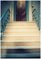 synagogue_steps_large_synagogue_steps_large