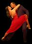 tango_dancer2_8_2_10_thumb_large_tango_dancer2_8_2_10_thumb_large