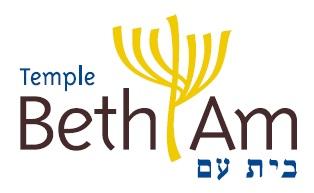 tba_logo_2012_tba_logo_2012-14