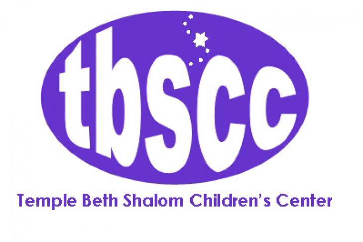 tbscc_t_shirt_design-1