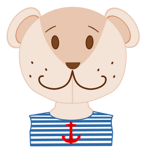 teddy_bear_clip_art