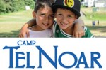 tel-noar-for-nyfamily_tel-noar-for-nyfamily-5