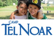 tel-noar-for-nyfamily