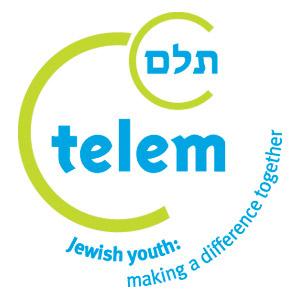 telem_2color_telem_2color