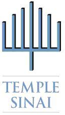 temple_logo_temple_logo-167