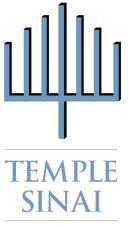 temple_logo_temple_logo-176