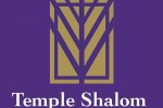 temple_shalom_logo_with_268_color_background