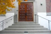 templeentrydorfman-s
