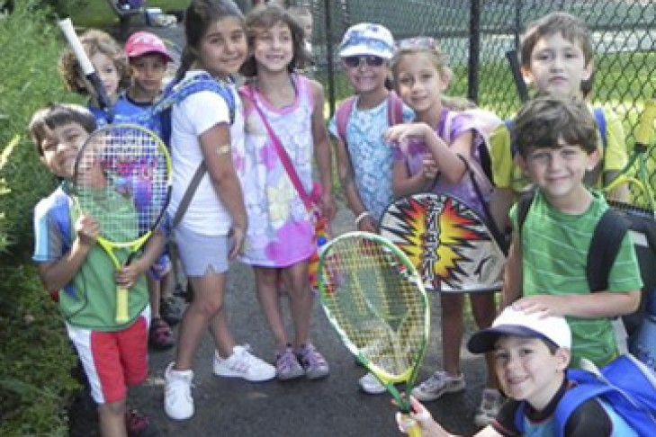 tennis_camp_group_tennis_camp_group-2