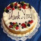 thank_you_cake_medium