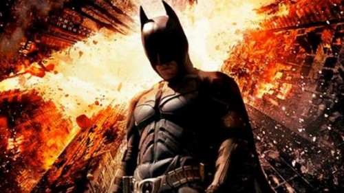 the_dark_knight_rises_poster_lead_large