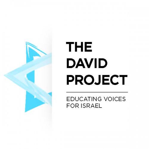 the_david_project_-_logo