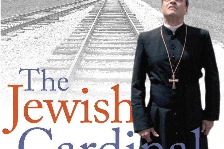the_jewish_cardinal
