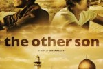 the_other_son_ii