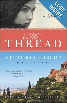 the_thread