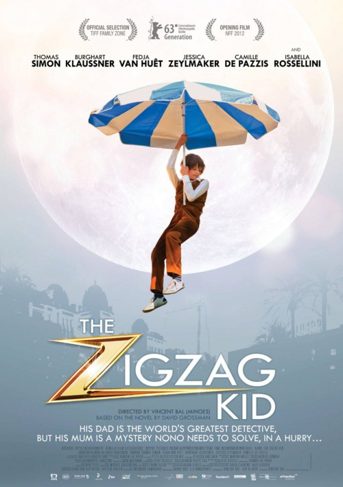 the_zigzag_kid