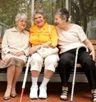 three_old_ladies_bench_medium