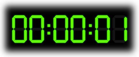 time-1-second.jpg