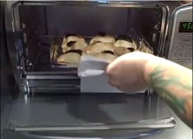 toaster_hamentashen_large