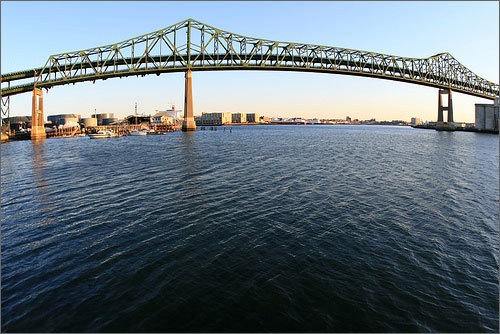 tobin_bridge_large