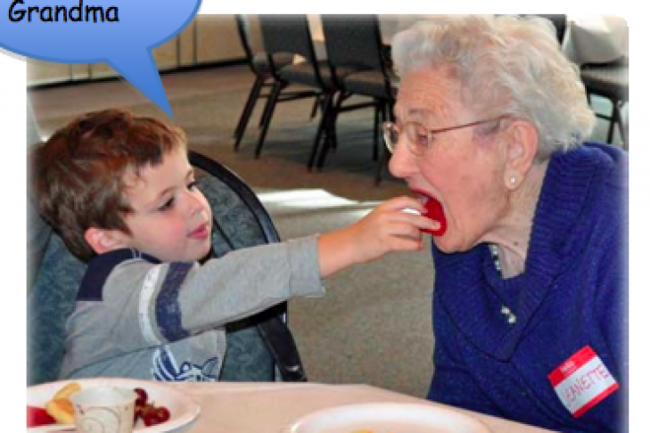 toddler_feeding_grandma