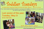 toddler_tues_may_13_2014-jpg