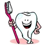 toothbrush_medium