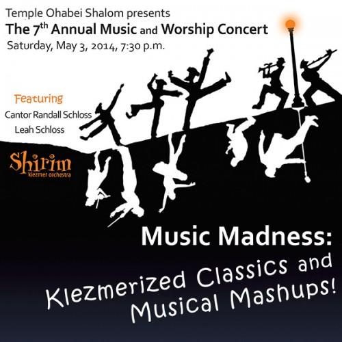 tos-music-_-worship-concert