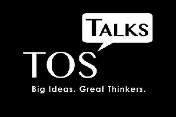 tos-talks-logo_bw_hi_res_w-text