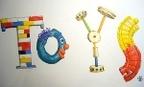 toys_2_medium