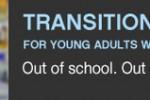 transitionstowork_large