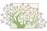 tree_tree-3