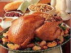 turkey_medium_turkey_medium-5