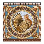 turkey_print_medium
