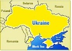 ukraine_map_medium