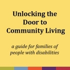 unlocking_the_door_to_community_living_medium