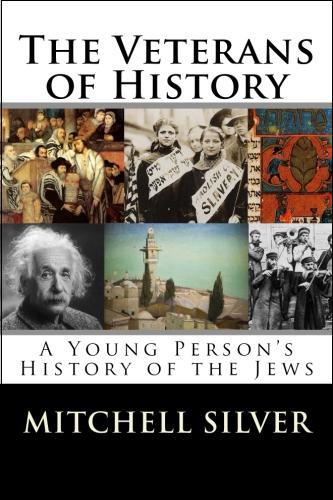 veteransofhistory_bookcover
