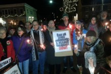 vigil_to_remember_newtown_ct_victims_12-15-12_large
