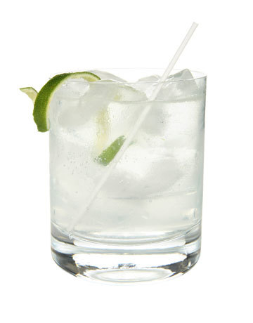 vodka-tonic_1.jpg_vodka-tonic_1-jpg
