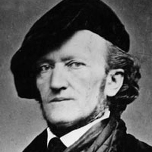 wagner_wagner