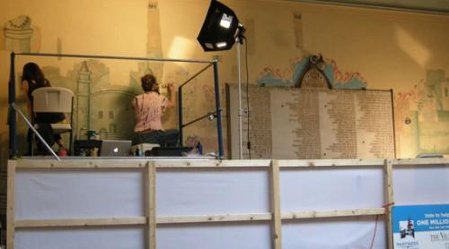 wall_art_restoration_vilna_shul_may_28_2010v2_large