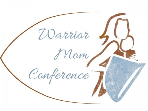 warriormom.jpg