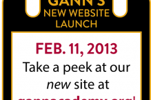 website_launch_icon_feb11_large