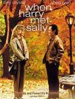 when-harry-met-sally11_medium