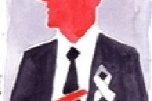 white_ribbon_campaign_medium