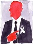 white_ribbon_campaign_medium_white_ribbon_campaign_medium