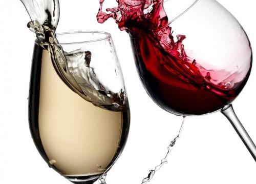 wine2_wine2