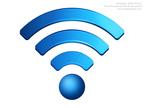 wireless-icon_medium