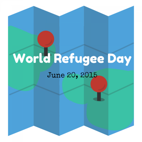world_refugee_dayjune_20_2015_1.png_world_refugee_dayjune_20_2015_1-png